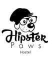 Hipster Paws Hostel dog boarding & pet sitting
