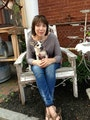 Doggy Delux dog boarding & pet sitting