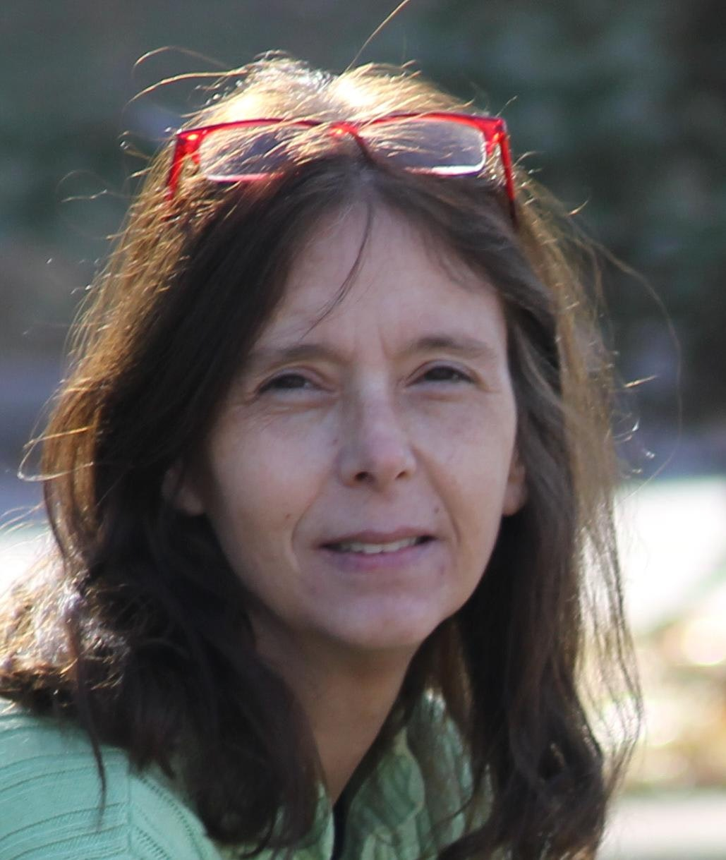 Deborah G.
