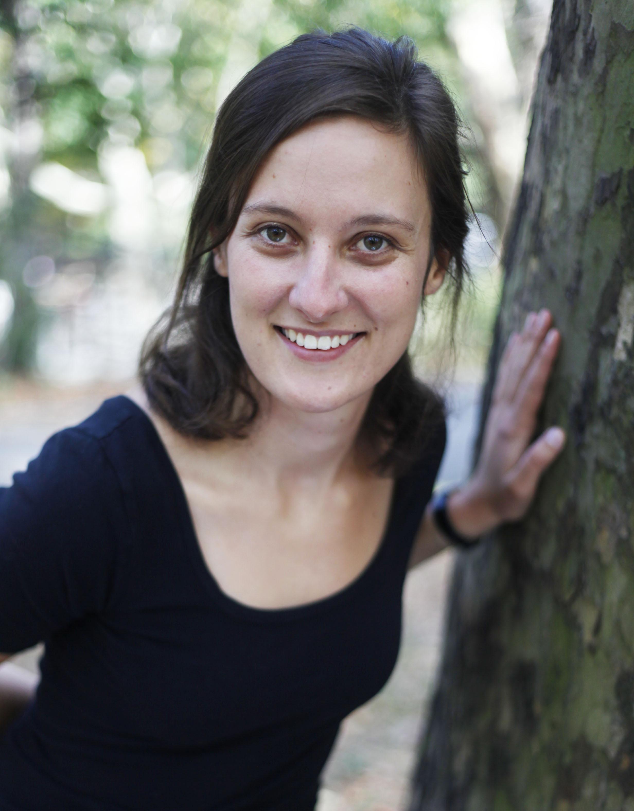 Liana L.