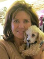 Pampering and Loving Done Here! dog boarding & pet sitting