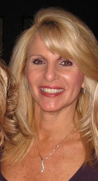 Lynn C.