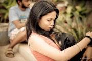 Animal Lover dog boarding & pet sitting