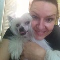 Pet Nanny dog boarding & pet sitting