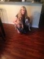 Doggie's Delite dog boarding & pet sitting