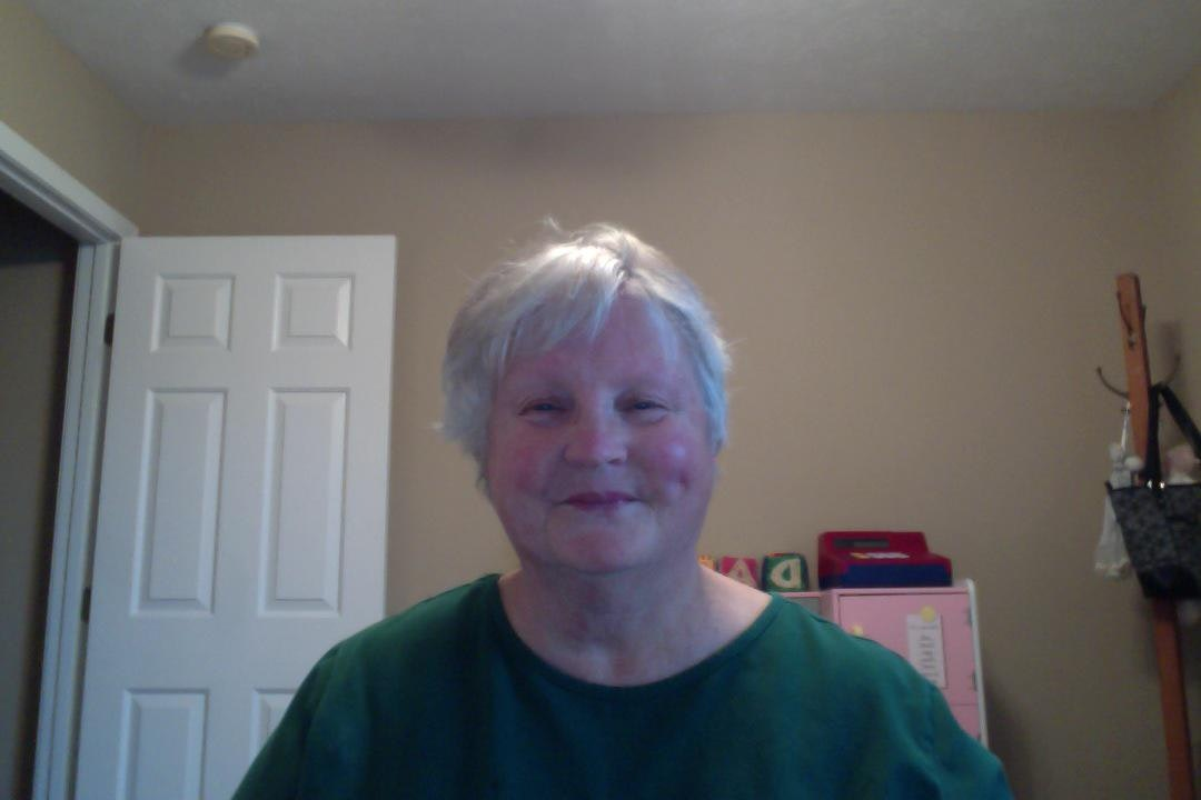 Mary Lou C.