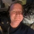 Doggie Bed & Barkfest dog boarding & pet sitting