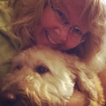 Peggy's Pet Haven! dog boarding & pet sitting