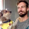 Barky Buddies Bungalow dog boarding & pet sitting