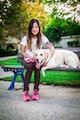 Pawsome Vacation Lodge dog boarding & pet sitting