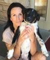Pup-a-razzi dog boarding & pet sitting