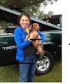 Certified Professional Dog Lover! dog boarding & pet sitting