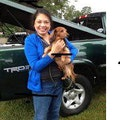 Certified Professional Dog Lover! dog boarding & pet sitting
