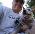 OCK-9Services/Laguna Hills dog boarding & pet sitting