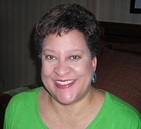 Rossana R.