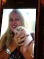 Key Biscayne Pet Vacay! dog boarding & pet sitting