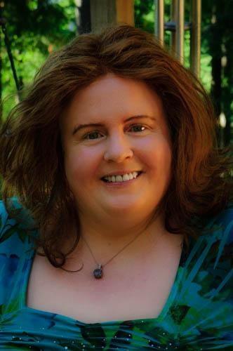 Janet J.