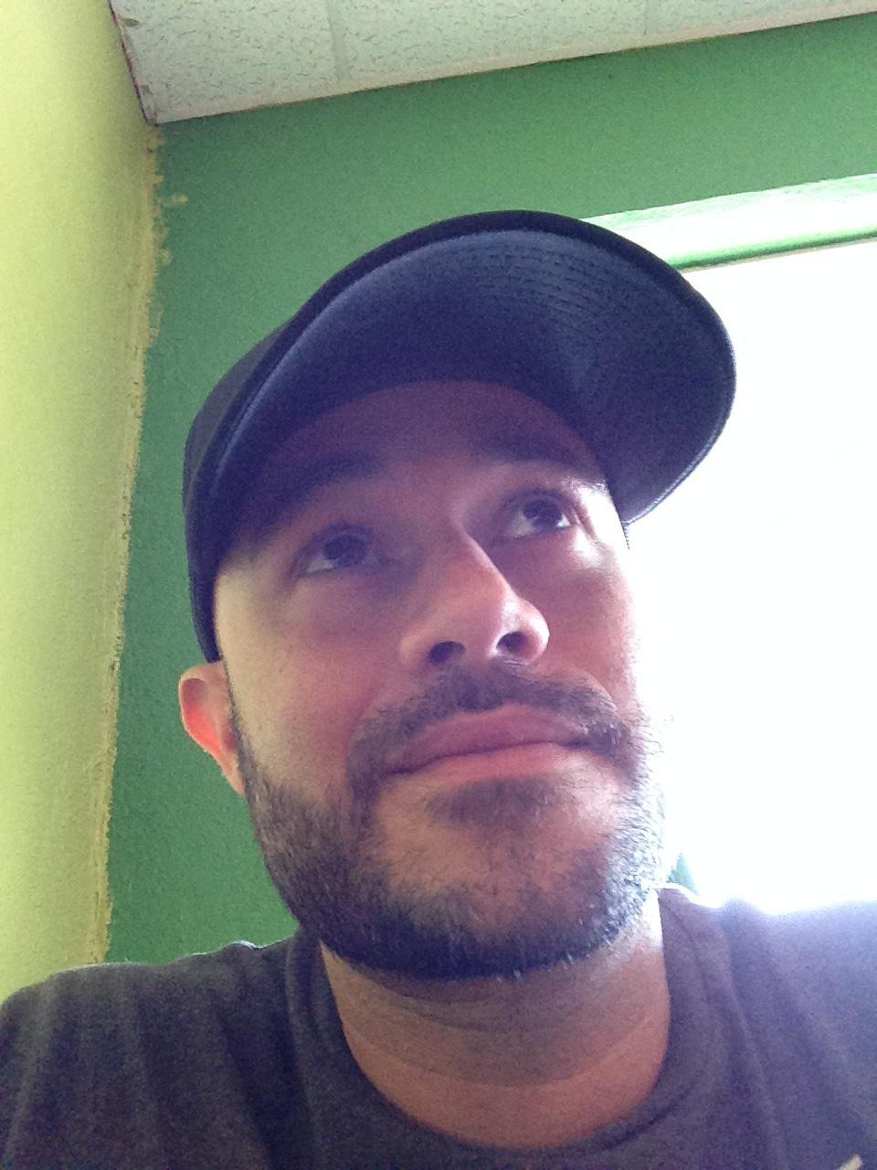 Ruben M.