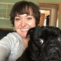 Leslie's Pawlace dog boarding & pet sitting