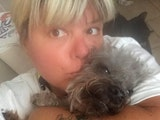 NOLA Sit n Stay dog boarding & pet sitting