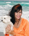 Passionate for Pets dog boarding & pet sitting