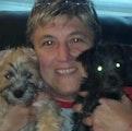 Toni's Happy Paws! dog boarding & pet sitting
