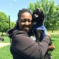 Sydnie's Riverside Paradise dog boarding & pet sitting