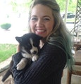 Shmuppy Care Inn dog boarding & pet sitting