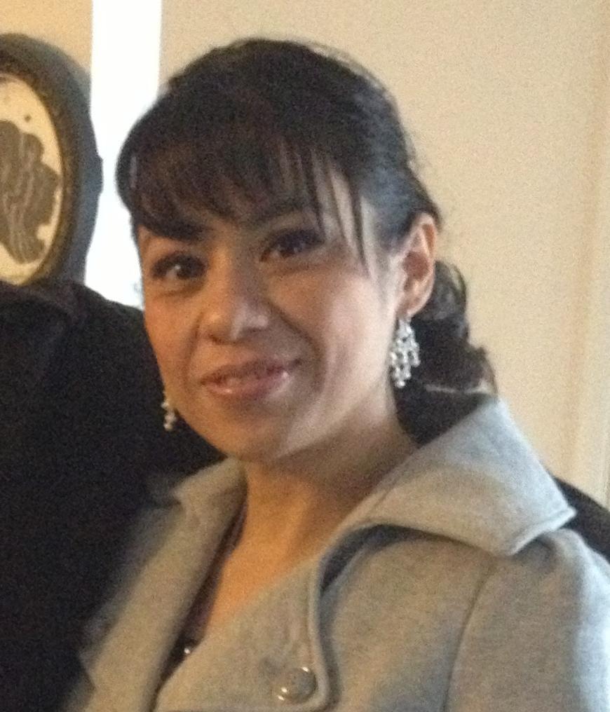 Reyna R.