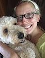 Susan's Herd - Forest Acres dog boarding & pet sitting