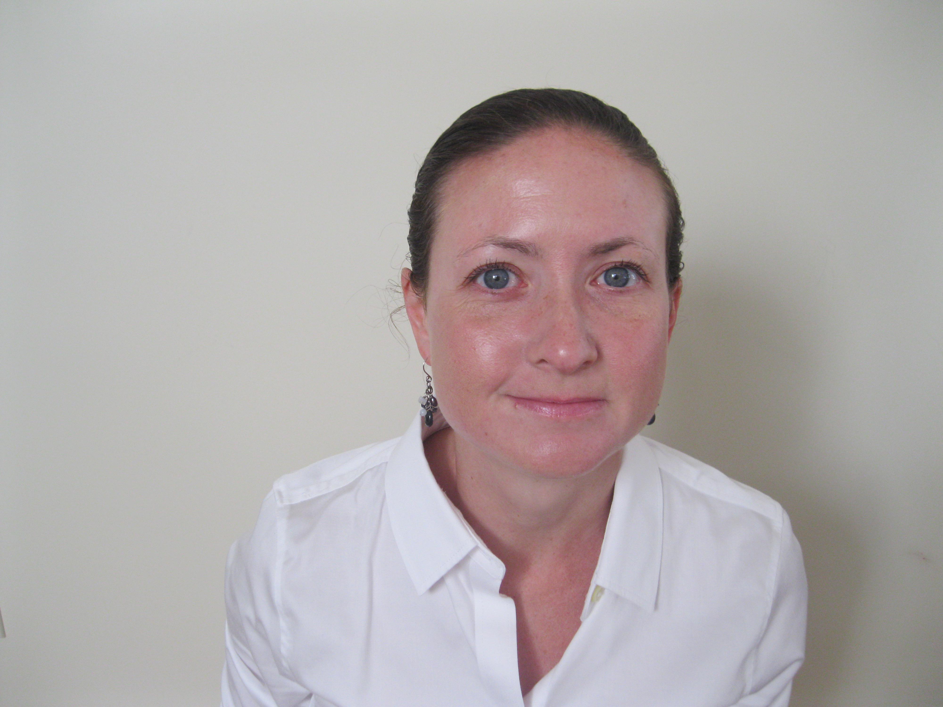 Kristina S.