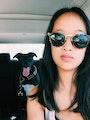 Thien-Y's Puppalooza dog boarding & pet sitting