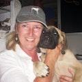 Must Love Dogs B&B dog boarding & pet sitting