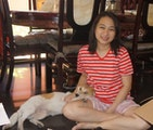 Mommy for your Doggie dog boarding & pet sitting