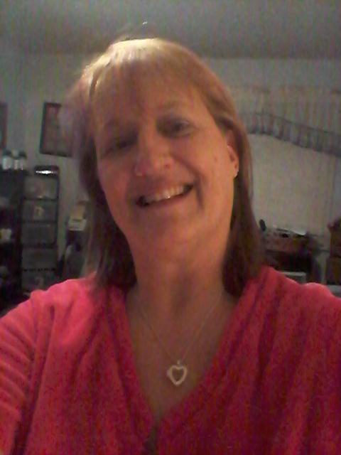 Kelly D.