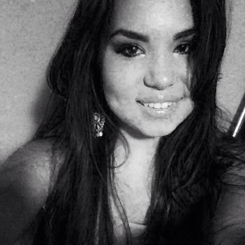 Eliana S.