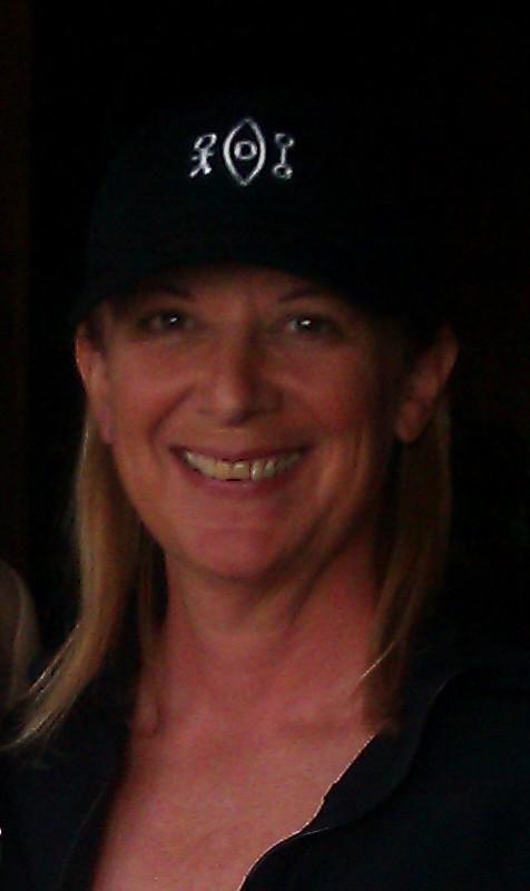 Debra K.