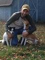 Paws Awhile Dog Daycare & Boarding dog boarding & pet sitting