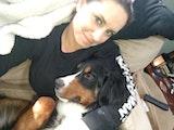 Jessie's Dogs dog boarding & pet sitting