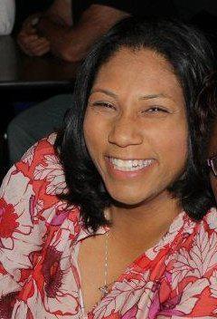 V. Charlene C.