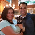 Whittier Fur-babies Welcomed! dog boarding & pet sitting