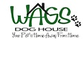 Wags Dog House dog boarding & pet sitting