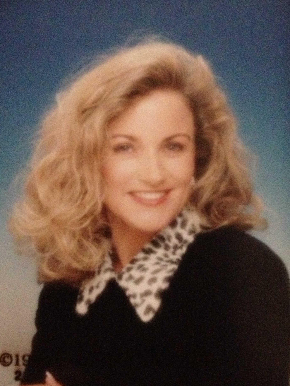 Brigitte P.