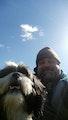 PawPaw Heaven dog boarding & pet sitting
