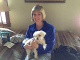 Your Dog Will Love Our Family dog boarding & pet sitting