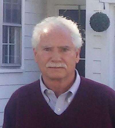 John S M.