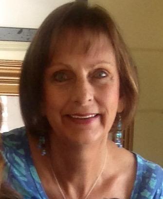 Dianne V.