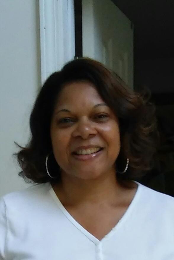 Marsha S.