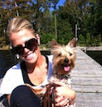 Be Our Guest! dog boarding & pet sitting