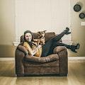 Bentonville Pooch Place dog boarding & pet sitting